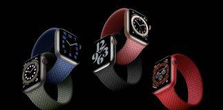apple-watch-series-6-khi-duoc-mo-xe-1