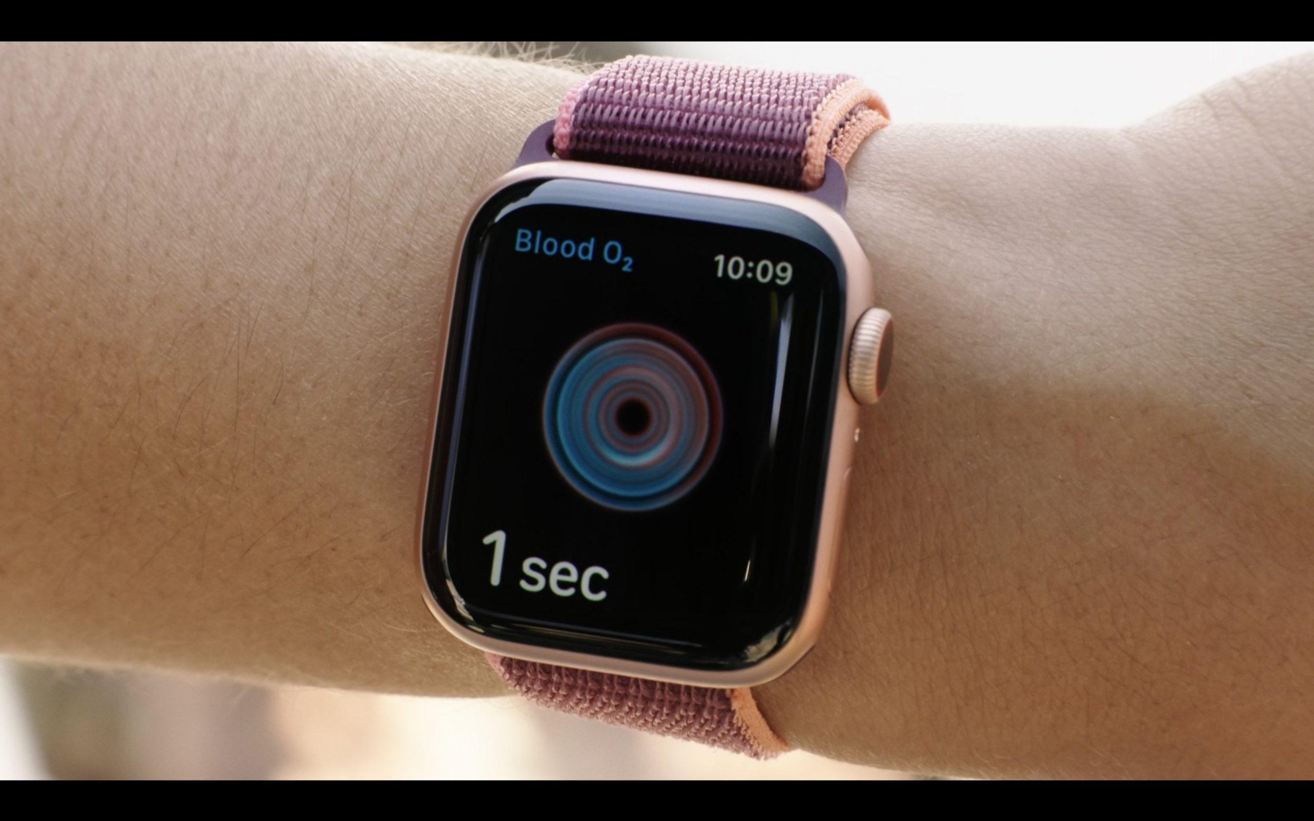 apple-watch-series-6-trinh-lang-11