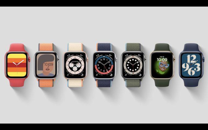 apple-watch-series-6-trinh-lang-12