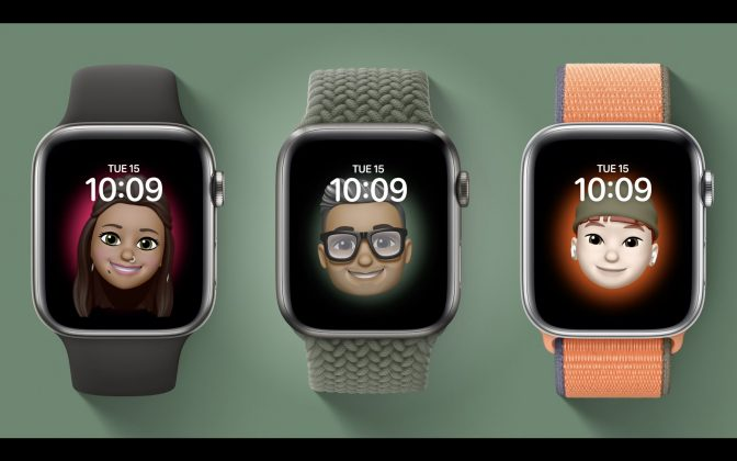 apple-watch-series-6-trinh-lang-13