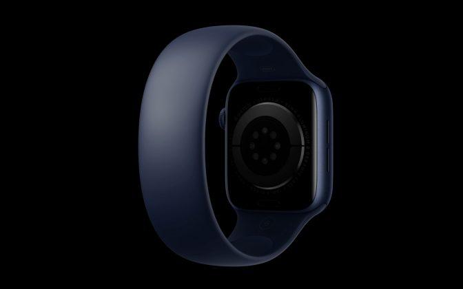 apple-watch-series-6-trinh-lang-15