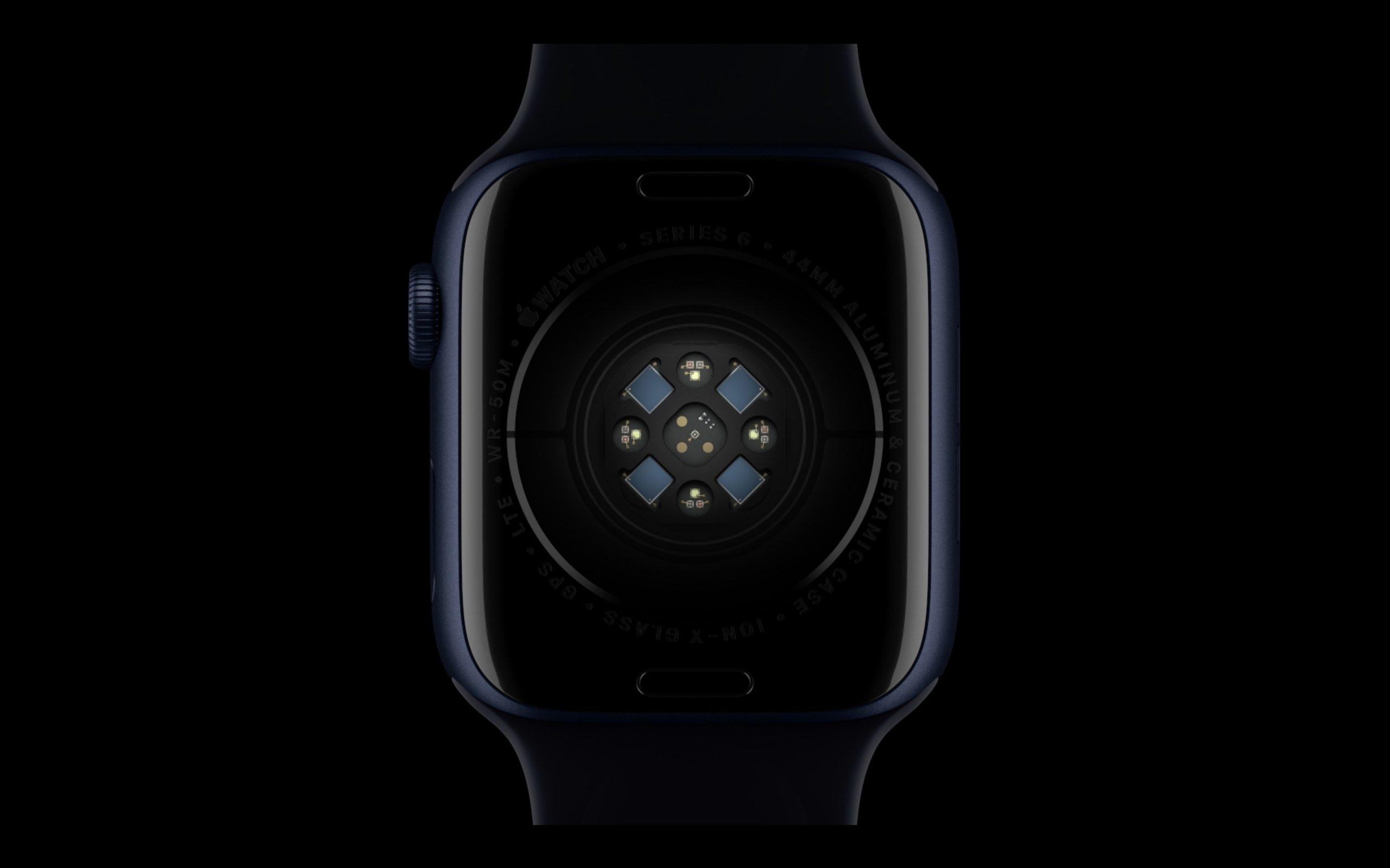apple-watch-series-6-trinh-lang-2jpg
