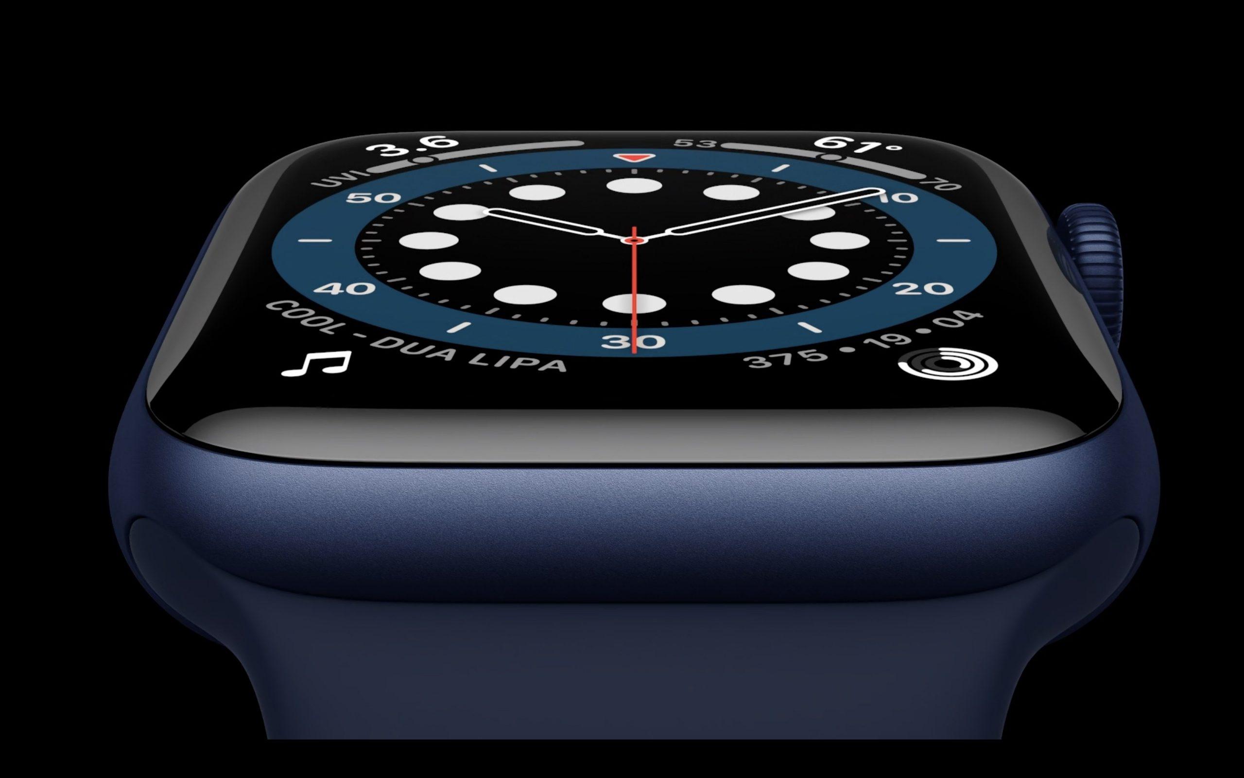 apple-watch-series-6-trinh-lang-3