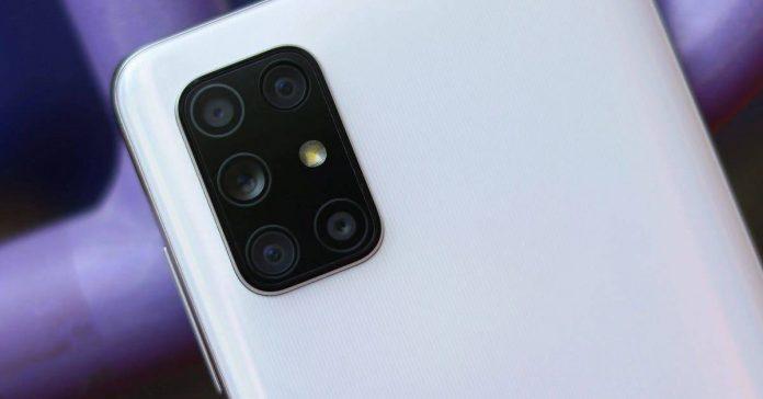 camera-samsung-galaxy-a72-1