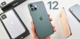 dap-hop-iphone-12-1
