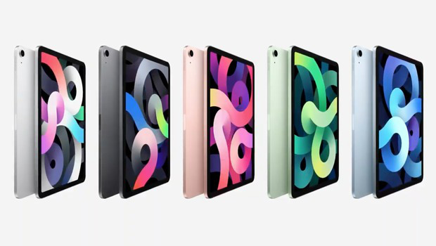 du-doan-iphone-12-3(1)