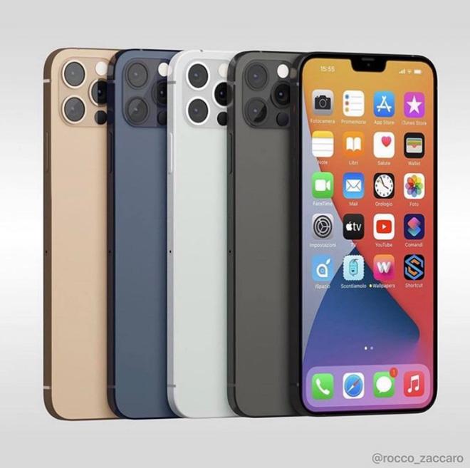 du-doan-iphone-12-5