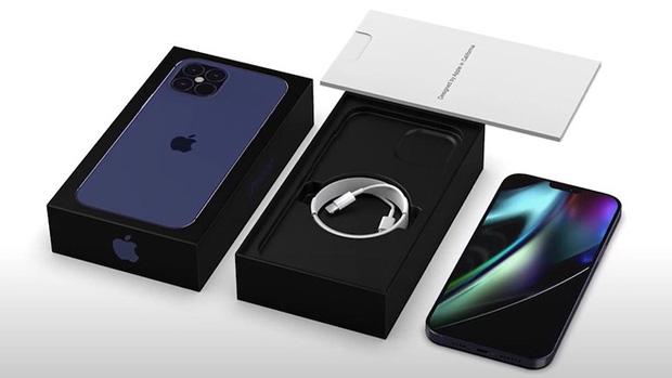 du-doan-iphone-12-6