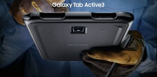 galaxy-tab-active-3-ra-mat-1