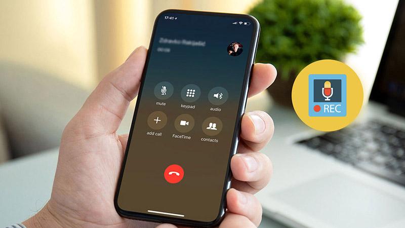ghi-am-cuoc-goi-iphone-2