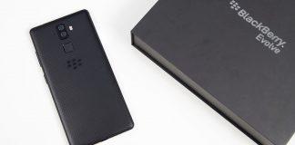 gia-blackberry-evolve-1