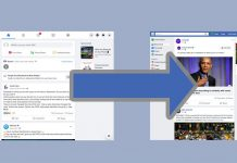 giao-dien-facebook-cu-1