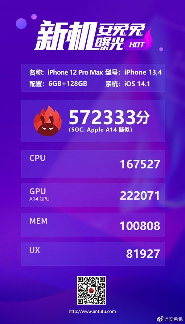 hieu-nang-iphone-12-2
