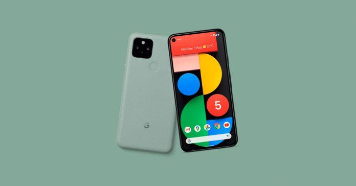 hinh-anh-google-pixel-5