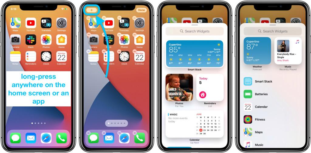 how-to-use-iphone-ipad-home-screen-widgets-ios-14-1