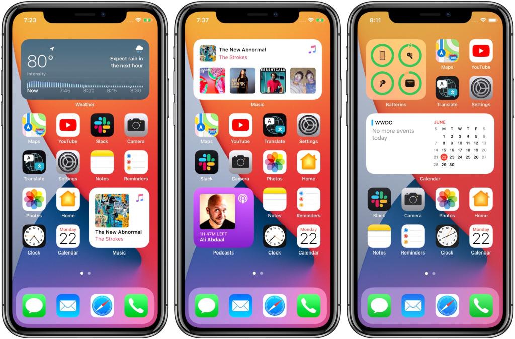how-to-use-iphone-ipad-home-screen-widgets-ios-14-5