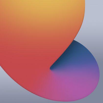 iPad-8th-Gen-Stock-Wallpapers-145b2168695ac5314