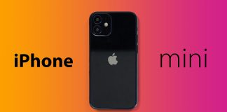iPhone-12-mini-feature