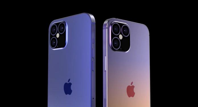 iPhone-12-tre-ra-mat-1