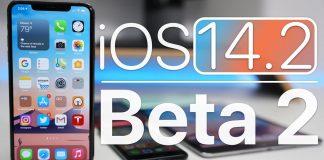 ios-14-beta-2-phat-hanh-1