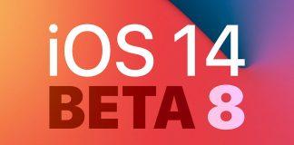 ios-14-beta-8-phat-hanh-1