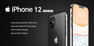 iphone-12-may-quet-lidar-1
