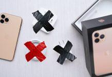 iphone-12-tai-nghe-1