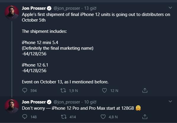 iphone-12-va-iphone-12-mini-2