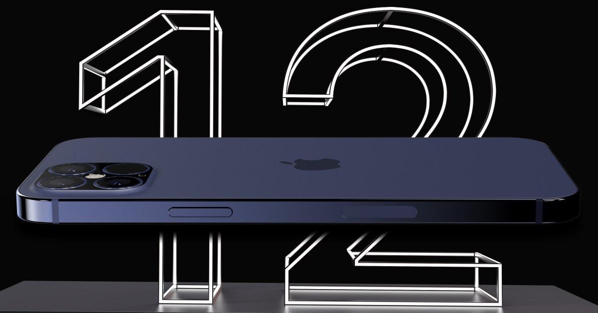 iphone-12-va-iphone-12-mini-3