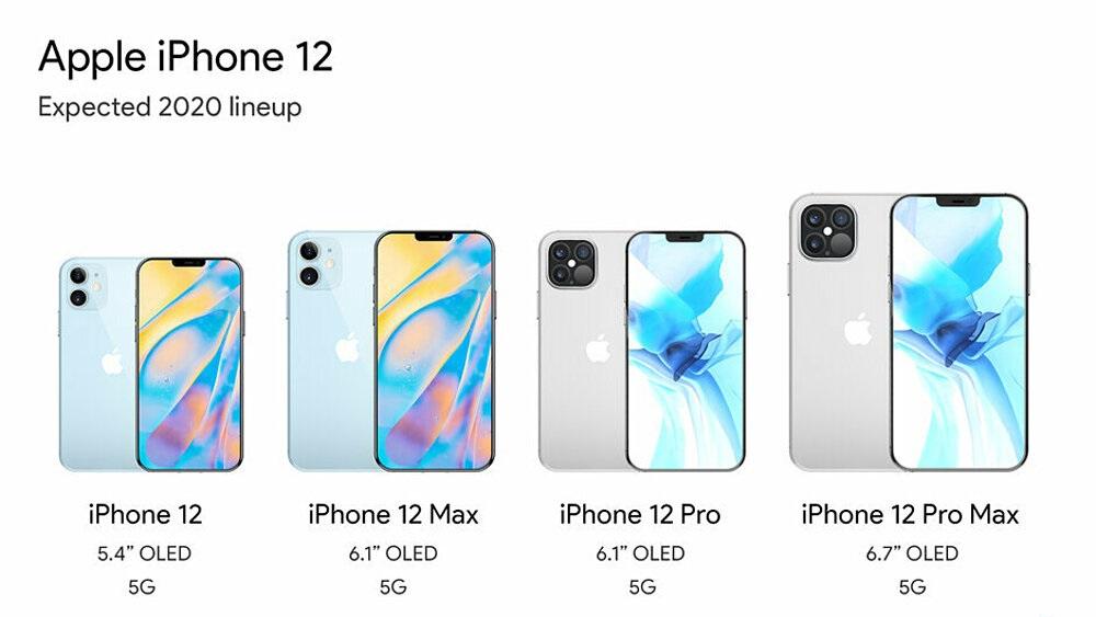 iphone-moi-se-noi-got-apple-watch-khong-kem-bo-sac-2