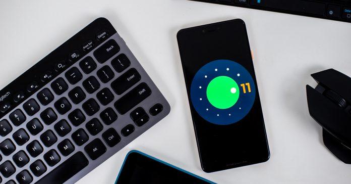 nokia-cap-nhat-android-11-1