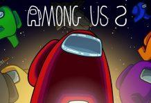 phien-ban-among-us-2-2