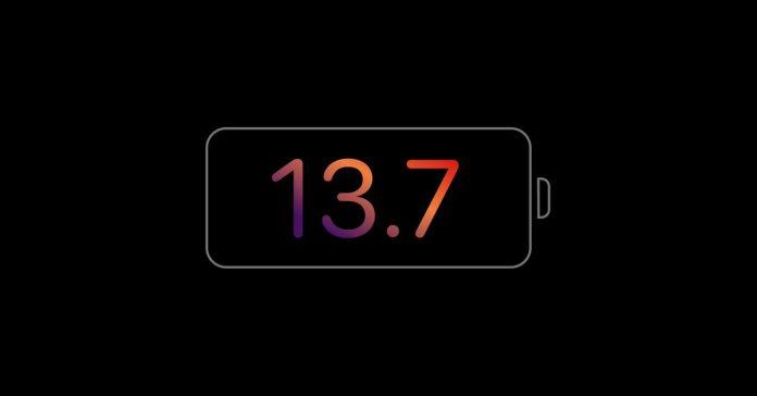 pin-iphone-ios-13-7-1