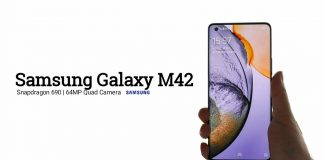 pin-samsung-galaxy-m42-1