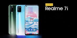 realme-7i-snapdragon-662-1