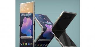smartphone-man-hinh-gap-htc-1
