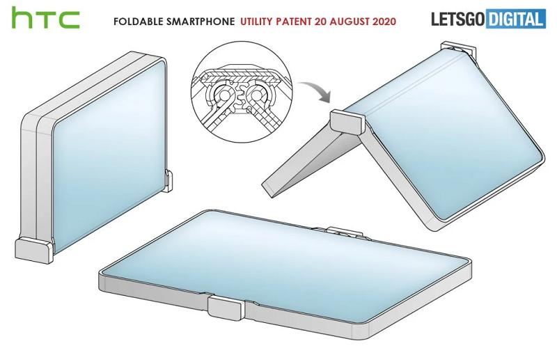 smartphone-man-hinh-gap-htc-2