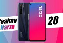 thong-so-realme-narzo-20-1