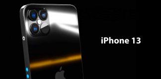 thong-tin-iphone-13-2
