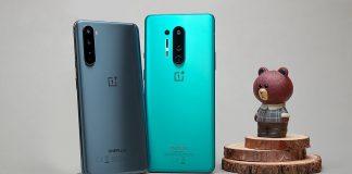 thong-tin-smartphone-oneplus-2