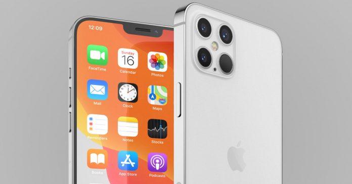tin-don-iphone-12-1