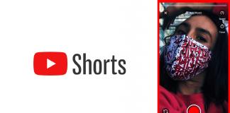 tinh-nang-youtube-shorts-1