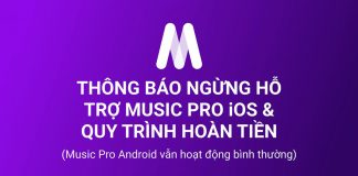 ung-dung-music-pro-ios-1