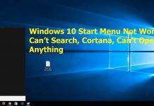 windows-10-cap-nhat-1