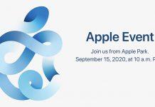 xem-su-kien-time-flies-apple-1