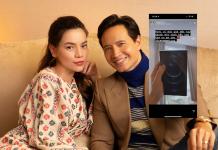 Hồ Ngọc Hà là sao Việt đầu tiên sở hữu iPhone 12 thumb