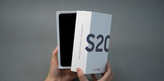 S20-FE-unboxing_main1