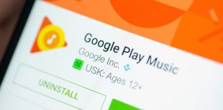 androidpit-google-play-music-playstore-1