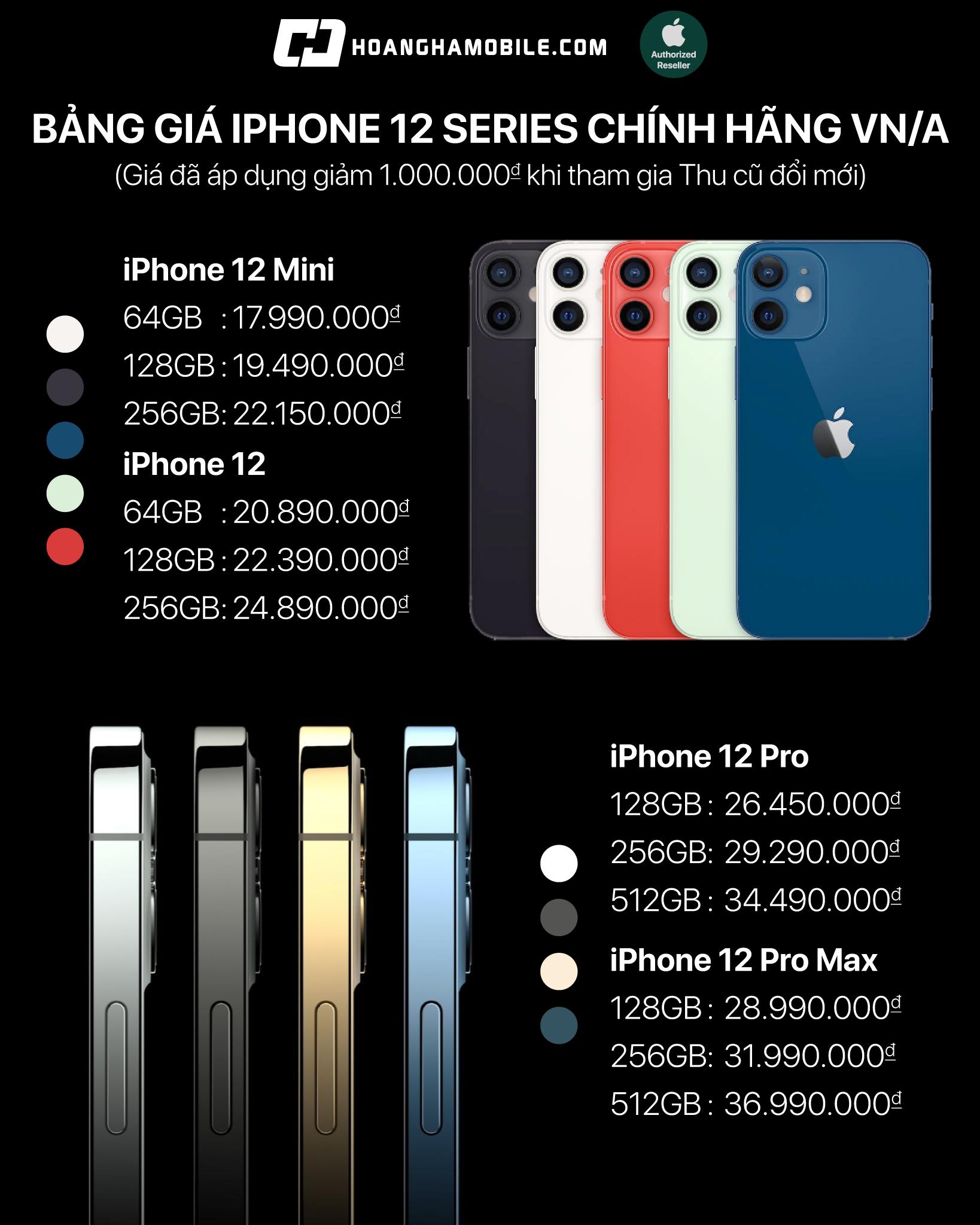 báo-giá-iphone-final.jpg