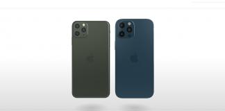 ban-dung-iphone-12-1